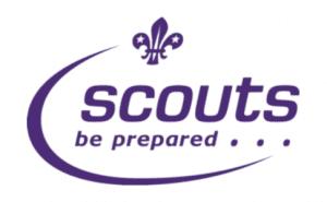 2nd Penparcau Scouts