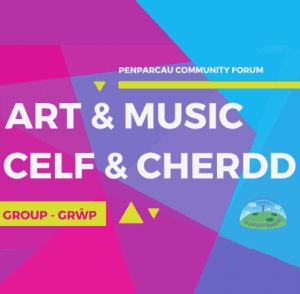 Art & Music Grou
